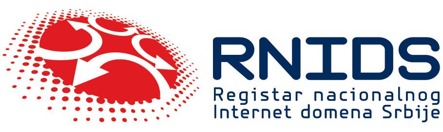 RNIDS-znak-lat-RGB